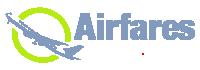 airfares.vegas