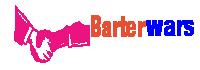 barterwars.com