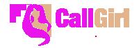 callgirl.vegas