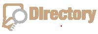 directory.vegas