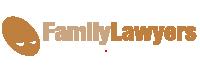 familylawyers.vegas