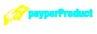 payperproduct.com