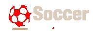 soccer.vegas