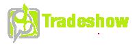 tradeshow.vegas